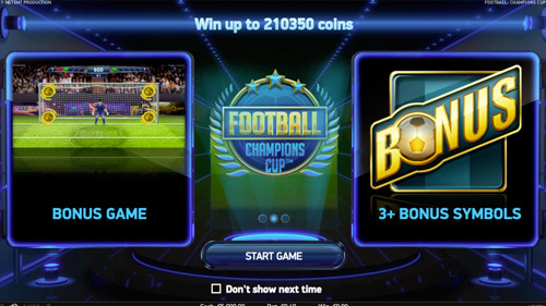 online casino site champions cup football