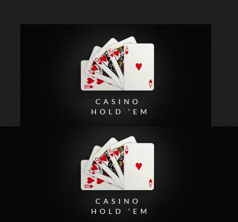 .tv bonus.com casino link online.e play poker red casino california