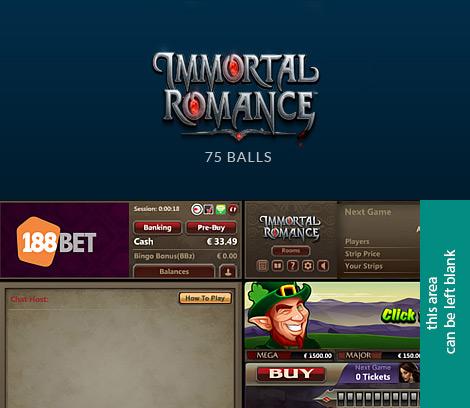 .tv bonus.com casino link online.e play poker south point casino las
